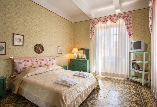 Letto A Castello Cia International.Villas Farmhouses And Vacation Rentals That Sleep 10 People
